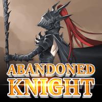 Abandoned Knight APKs MOD