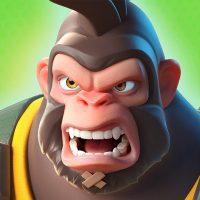 Age of Apes APKs MOD