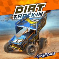 Dirt Trackin Sprint Cars APKs MOD