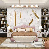 Home Design My Lottery Dream Home APKs MOD
