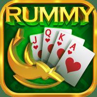 Indian Rummy Comfun-13 Card Rummy Game Online APKs MOD