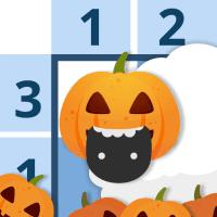 Nonogram – Picture cross puzzle APKs MOD