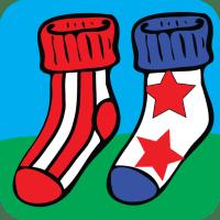 Odd Socks APKs MOD