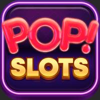 Un Jour De Jouer À La Roulette Et Que Vous Voulez Augmenter Casino