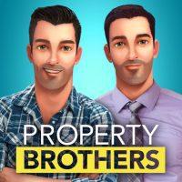 Property Brothers Home Design APKs MOD