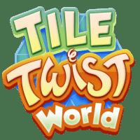 Tile Twist World APKs MOD