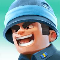 Top War Battle Game APKs MOD