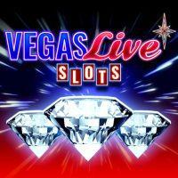 'roll The Dice': $83m Casino Tax Break Nears Final Step In Slot Machine