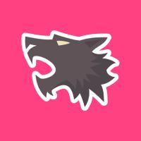 Werewolf Online APKs MOD