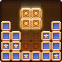 Block Puzzle Star Finder APKs MOD