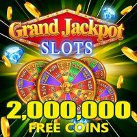 cabera casino ottawa Casino