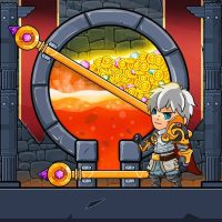 How to Loot 2 – Hero Rescue Pin Pull APKs MOD