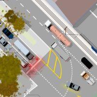 Intersection Controller APKs MOD