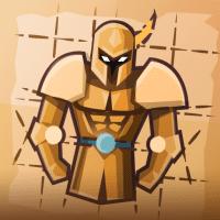 Questland Turn Based RPG APKs MOD