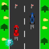 Race Car APKs MOD