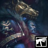 Warhammer Combat Cards – 40K Edition APKs MOD