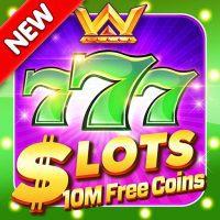 riverwind casino oklahoma Slot