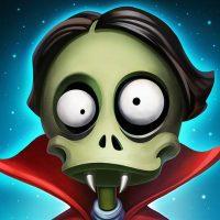 Zombie Castaways APKs MOD