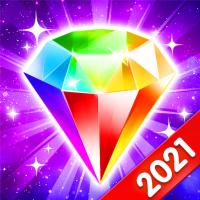 Jewel Match Blast – Classic Puzzle Games Free APKs MOD