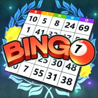 Bingo Treasure – Free Bingo Games APKs MOD