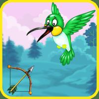 Birds hunting APKs MOD