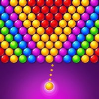 Bubble Shooter APKs MOD