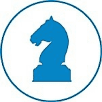 Deep Chess – Free Chess Partner APKs MOD