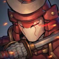 Demon Blade – Japanese Action RPG APKs MOD