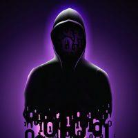 Duskwood – Crime Investigation Detective Story APKs MOD