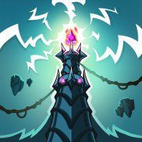 Empire Warriors Premium Tower Defense Games APKs MOD