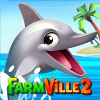 FarmVille 2 Tropic Escape APKs MOD
