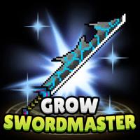 Grow SwordMaster – Idle Action Rpg APKs MOD