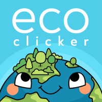 Idle EcoClicker Save the Earth APKs MOD
