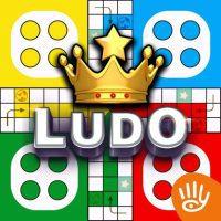 Ludo All Star – Play Online Ludo Game Board Game APKs MOD