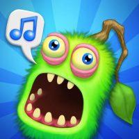 My Singing Monsters APKs MOD