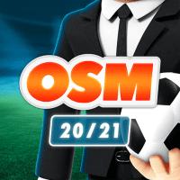 Online Soccer Manager OSM – 2021 APKs MOD