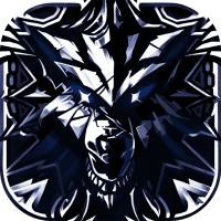 Rogue Hearts APKs MOD
