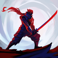 Shadow Legends Soul of Immortal Knight APKs MOD