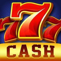 ocean shores casino Slot Machine