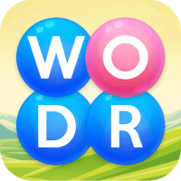 Word Serenity – Free Word Games and Word Puzzles APKs MOD