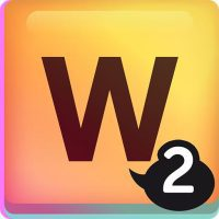 Words With Friends 2 – Board Games Word Puzzles APKs MOD