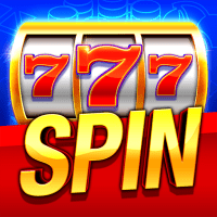 40 Cents Free Spins - Glossary Of Casino Game Terms - Vicky Mappin Online