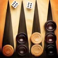 Backgammon Live Play Online Backgammon Free Games APKs MOD