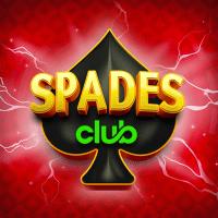 Batak Club – Online Offline Spades Game APKs MOD