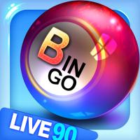 Bingo 90 Live Vegas Slots Free Bingo APKs MOD