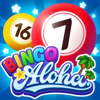 Bingo Aloha APKs MOD
