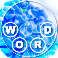 Bouquet of Words – Word game APKs MOD