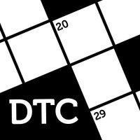 Daily Themed Crossword – A Fun crossword game APKs MOD