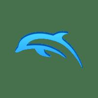 Dolphin Emulator APKs MOD