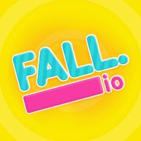 Fall.io – Race of Dino APKs MOD